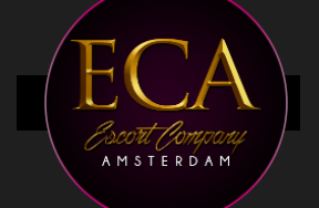 https://www.escortcompanyamsterdam.com/